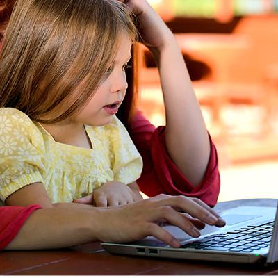 child-1073638.jpg