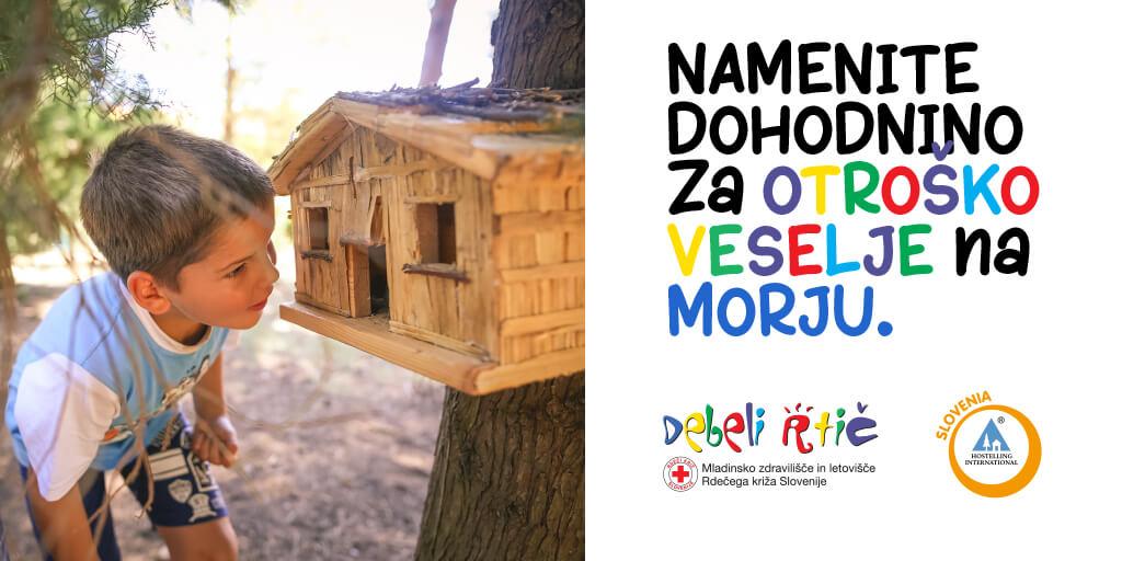 Dobrodelna_akcija_-_Namenite_dohodnino_za_otrosko_veselje_na_morju.jpg