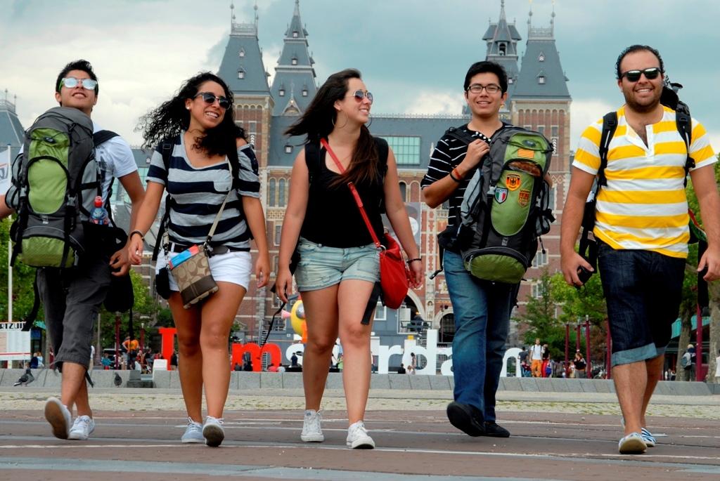 Nizozemska_www.stayokay._com_1.jpg