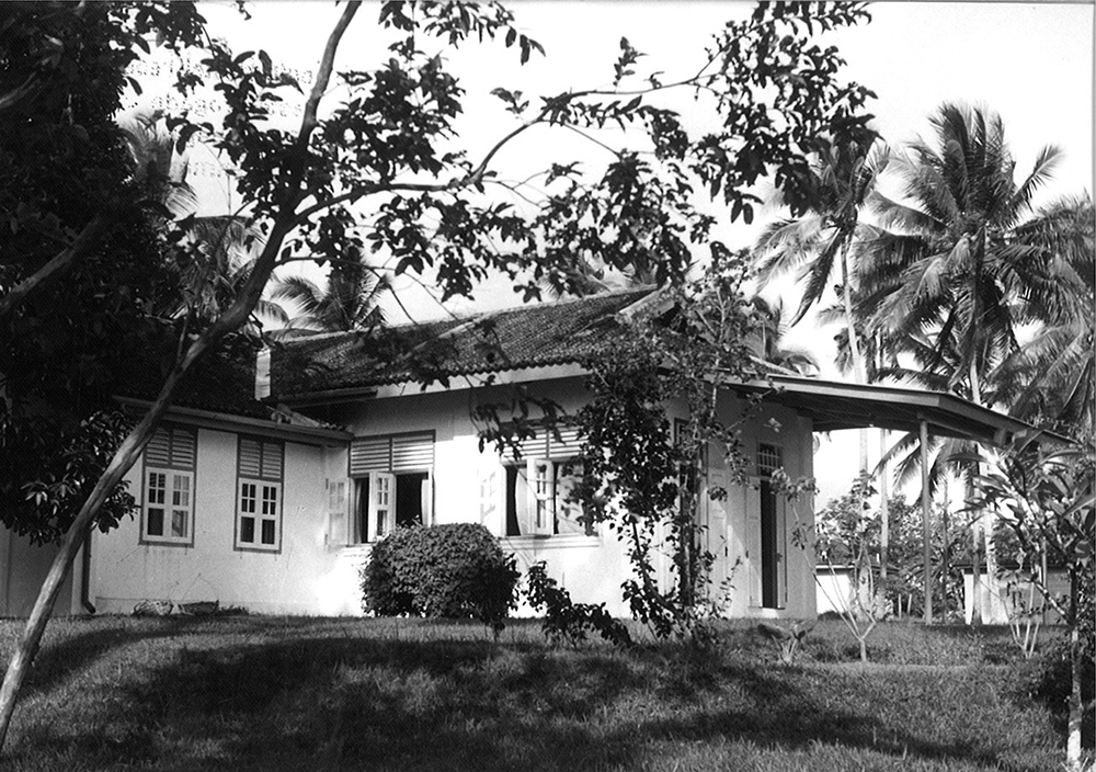 First_permanent_hostel_in_Malaya.jpg