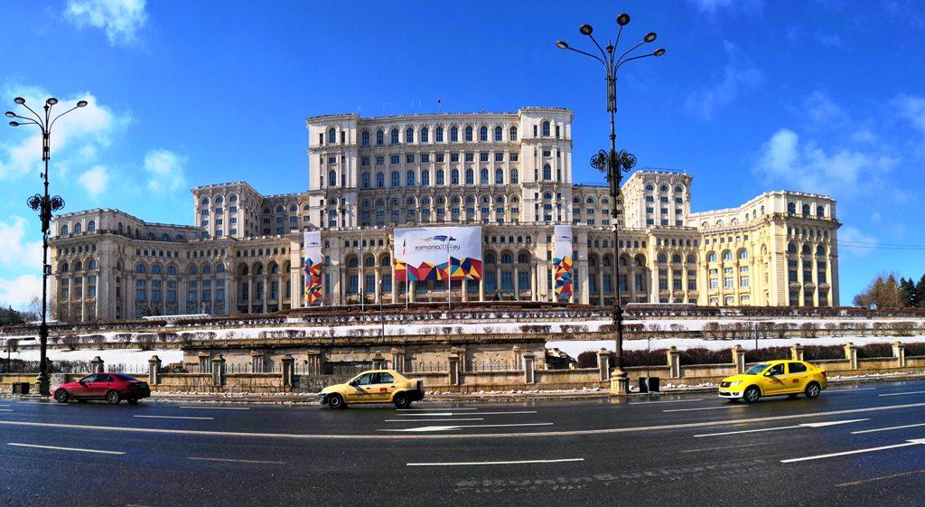 Potovanje_v_Bukaresto_-_Travel_to_Bucharest_-_Photo_by_Ondrej_Bocek_on_Unsplash.jpg