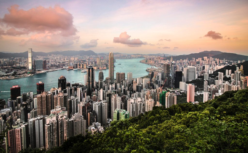 Potovanje_v_Hong_Kong_-_Travel_to_Hong_Kong_-_Photo_by_Florian_Wehde_on_Unsplash.jpg