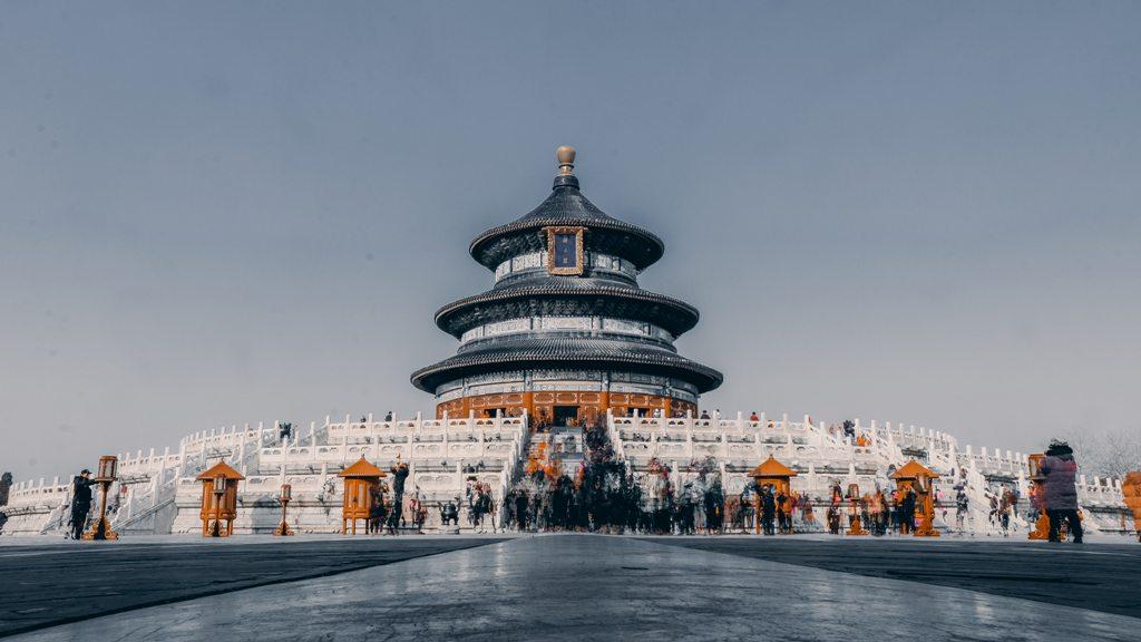Potovanje_v_Peking_-_Travel_to_Beijing_-_Photo_by_BA_C_on_Unsplash.jpg