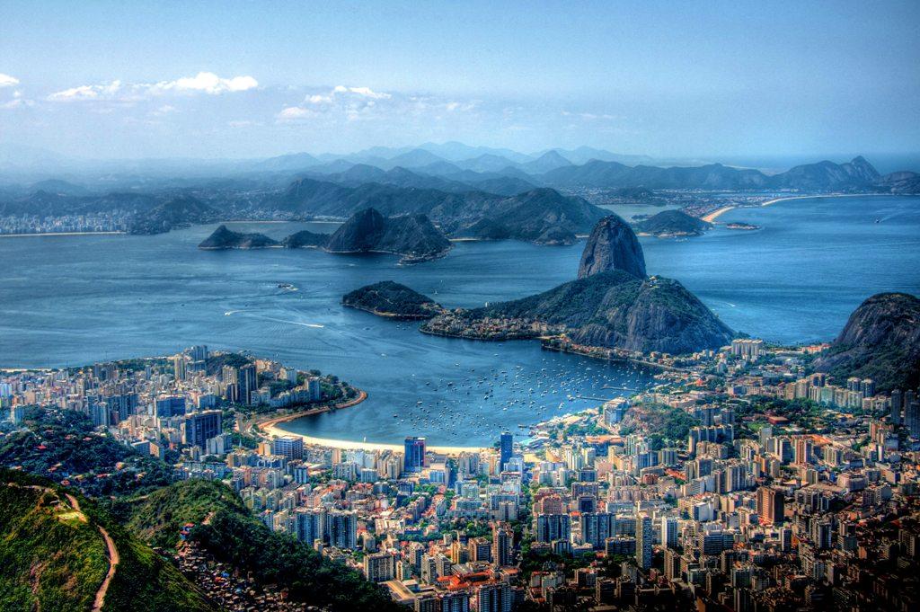 Potovanje_v_Rio_de_Janeiro_-_Travel_to_Rio_de_Janeiro_-_Photo_by_Lucas_Campoi_on_Unsplash.jpg