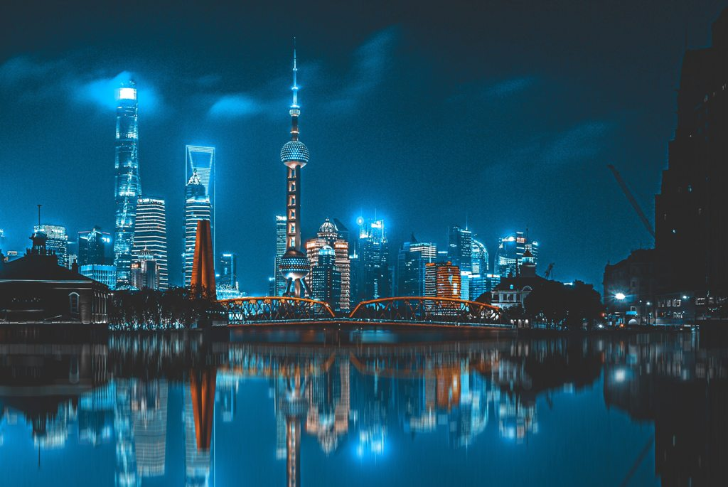 Potovanje_v_Shanghai_-_Travel_to_Shanghai_-_Photo_by_Henry_Chen_on_Unsplash.jpg