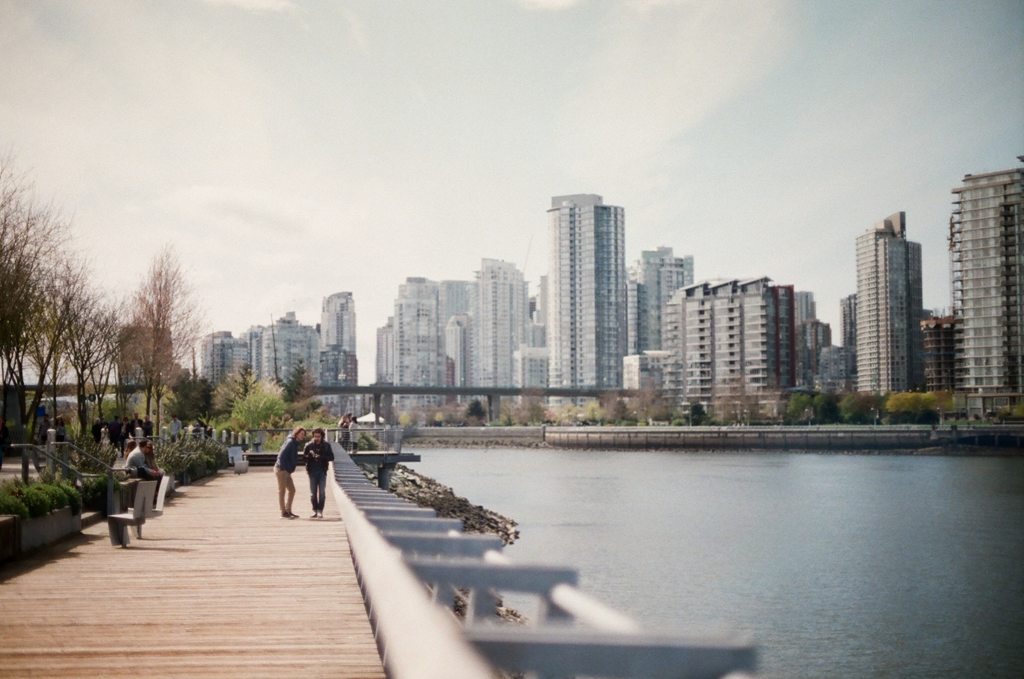 Potovanje_v_Vancouver_-_Travel_to_Vancouver_-_Photo_by_Kyle_Ryan_on_Unsplash.jpg