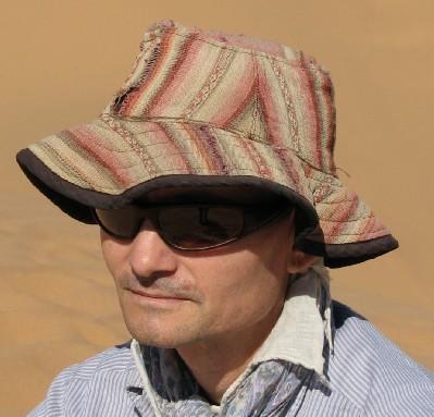 Igor Fabjan