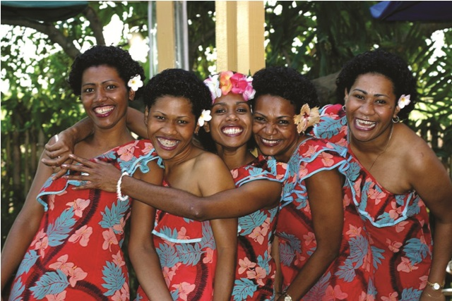 Hostels On Fiji Islands Hostelling International Slovenia
